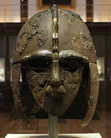 220px-Sutton_hoo_helmet_room_1_no_flashbrightness_ajusted