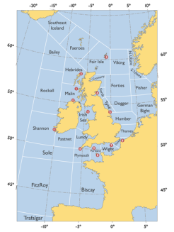 400px-UK_shipping_forecast_zones