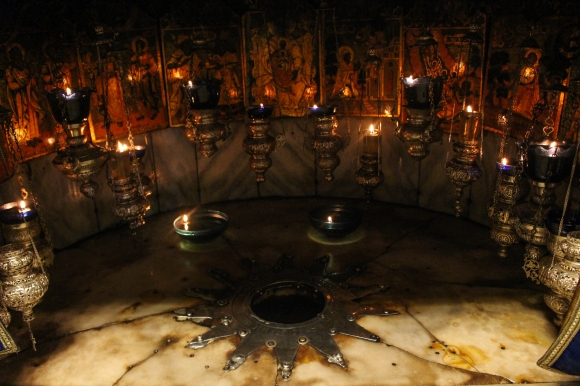 The_place_where_Jesus_was_born_in_the_Church_of_the_Nativity_in_Bethlehem-Palestine
